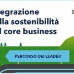 L'integrazione della Sostenibilità nel Core Business Aziendale