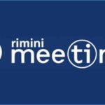 Fondazione Meeting, Emilia Guarnieri dopo 27 anni lascia la presidenza