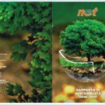 Net Spa presenta il Rapporto di Sostenibilità 2016-2017