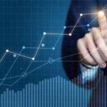 """Enel è un'azienda """"startup star"""", tra le top 12 al mondo"""
