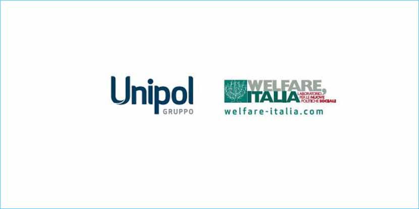 Welfare Italia Forum 2018: gli italiani giudicano negativamente i servizi di welfare