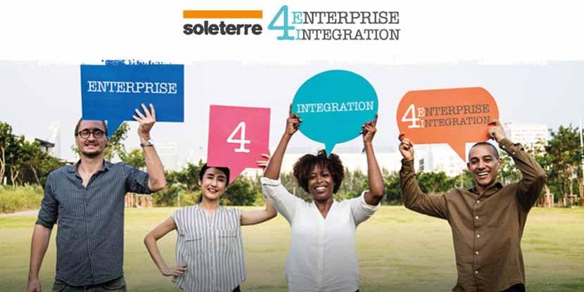 """Fondazione Sodalitas al fianco di Soleterre per il progetto """"Enterprise4Integration"""""""