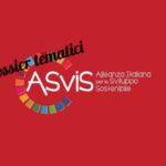 ASviS, proposta di un percorso di sviluppo sostenibile per l'Italia nel 2019