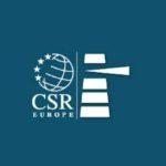 Verso un'Europa sostenibile entro il 2030 - Documento UE