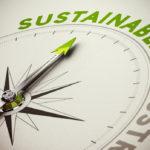 Bando Impresa Eco sostenibile e sicura - IES Lombardia