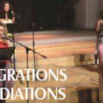 Migrations Mediations, convegno promosso da ISMU