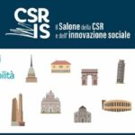 Giro d'Italia della CSR