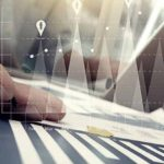 Reddito di cittadinanza, se fosse stato usato per portare l'innovazione nelle PMI…