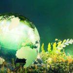 Lo sviluppo sostenibile al centro della politica europea