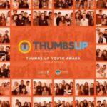 Ecomates, con un progetto per Carrefour, vincono il Thumbs Up Youth Award