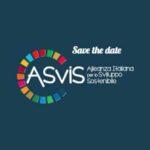 La politica italiana e l'Agenda 2030, a che punto siamo?