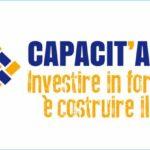 Progetto Capacit'Azione: formare esperti della riforma del terzo settore