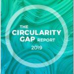 Annual circularity gap report: l'economia globale è circolare solo al 9%