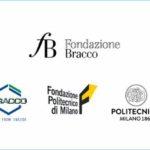 """Fondazione Bracco invita alla presentazione del """"Premio Felder"""""""