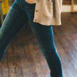 Da Pvh il jeans diventa sostenibile (e non costa di più)