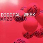 Trasformazione digitale e sostenibilità: come coinvolgere cittadini e stakeholder