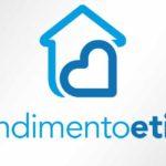 Nasce Rendimento Etico, il crowdfunding immobiliare con Credito Italia