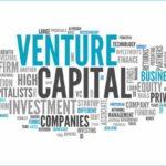 Cipolletta (Aifi): questo potrebbe essere l'anno del venture capital