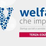 Welfare, che Impresa! La terza edizione