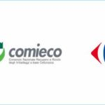 Comieco e Carrefour Italia insieme per la cultura della sostenibilità