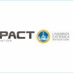 E4Impact Alliance, per lo sviluppo di imprese sostenibili in Africa
