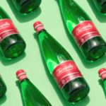 Bollicine tra plastica e ambiente