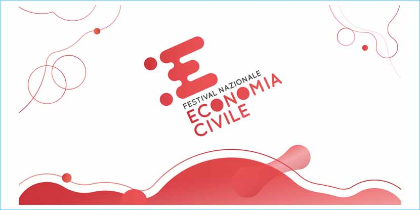Economia civile: sviluppo sostenibile ma non solo economico