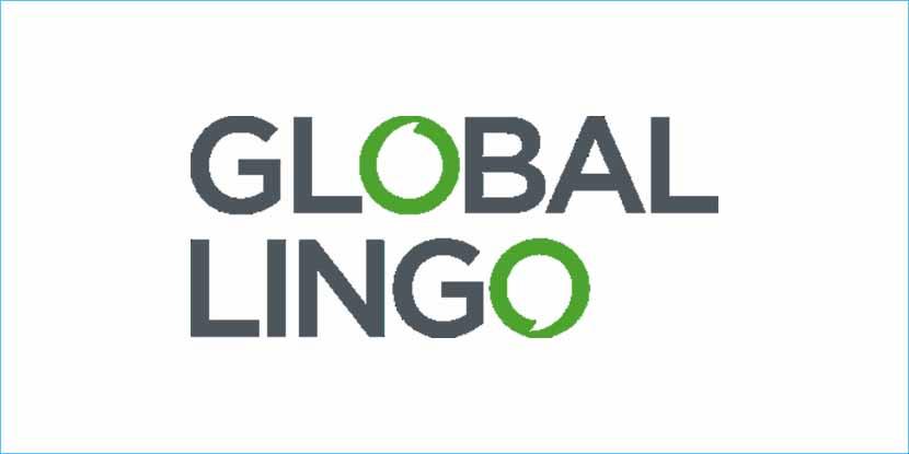 Global Lingo: dal 2019 il programma ufficiale di CSR