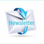 Newsletter n.26