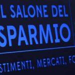 ESG/SRI: l'Italia è pronta. Investitori e professionisti chiedono più informazione e formazione