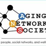 Doro e Fondazione Golgi Cenci per il benessere degli anziani