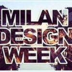 Design, quest'anno a Milano la parola chiave è «sostenibilità»