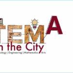 STEMintheCity, la 3° edizione celebra la genialità delle donne tra arte e scienza