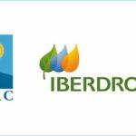 Iberdrola e Fondazione AIRC insieme per la ricerca sui tumori pediatrici
