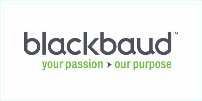 Blackbaud, l'azienda dove le donne sono in primo piano