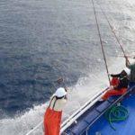 Bolton Group: «Lavoriamo per preservare il mare»
