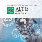 L'integrazione della sostenibilità nella corporate governance: realtà o miraggio?