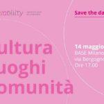 Fondazione Unipolis, presentazione dei progetti del bando Culturability 2018