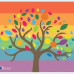 Fondazione Sodalitas al 10° Eu Diversity Charters' Annual Forum