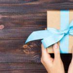 La forza del dono per generare bene comune e coesione sociale