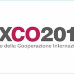 EXCO 2019 - The International Cooperation Expo