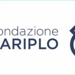 Data Science for science and society - Bando di Fondazione Cariplo