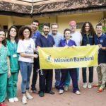 Fondazione Mediolanum: «Se qualcuno ti chiede aiuto e puoi, devi!»
