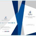 GruppoEpta, ilsesto Corporate Social Responsibility Report