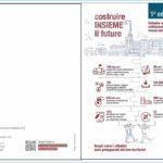 """Gruppo Hera: """"Costruire insieme il futuro"""". Report di valore condiviso"""