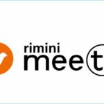 Meeting di Rimini, nell'anno del 40esimo grande attenzione alla Sostenibilità