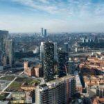 Car Sharing Milano: il 9 aprile il workshop sull'evoluzione della mobilità