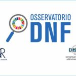 Le Dnf promuovono la sostenibilità d'impresa?