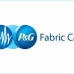 P&G Fabric Care: entro il 2025 ridurrà del 30% la plastica negli imballaggi