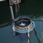 """LifeGate, Klm e Armata di Mare: via la plastica dal golfo con il """"seabin"""""""